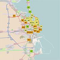 Plan mobilitate urbana durabila