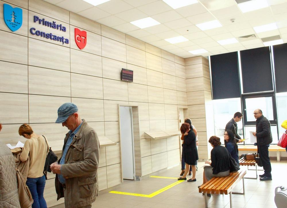 Centrul de Informare pentru Cetateni (1)