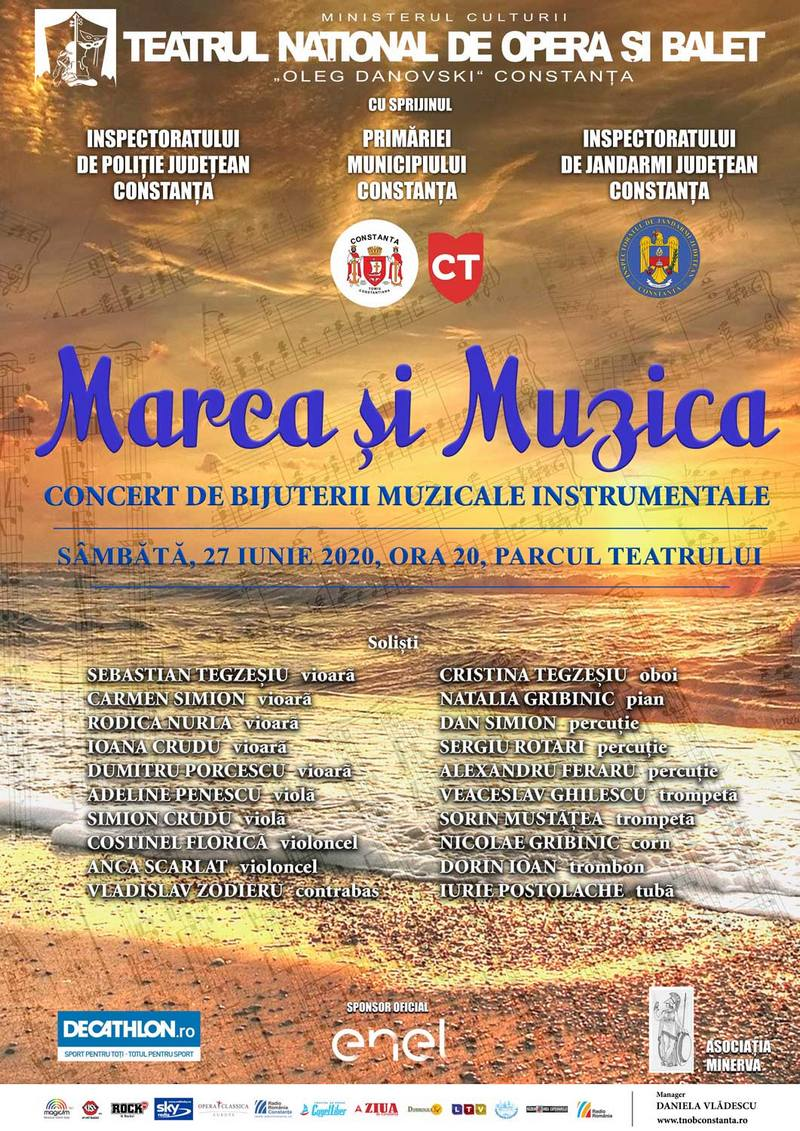 marea-si-muzica2