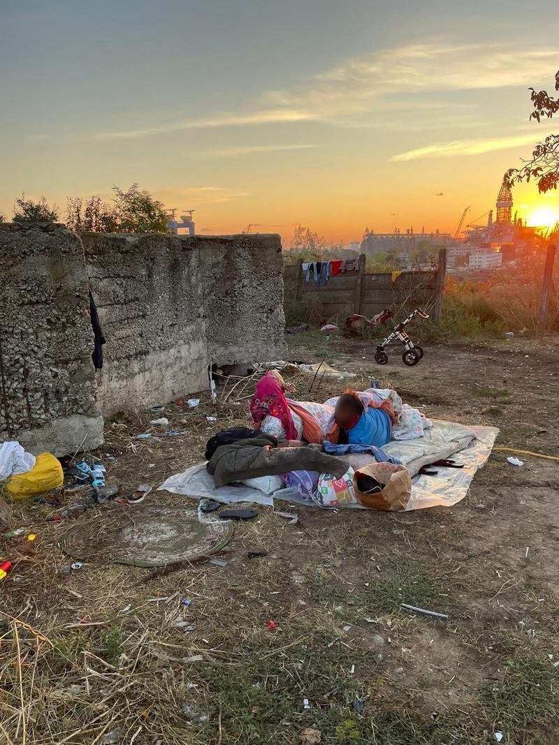 tabere nomazi (3)