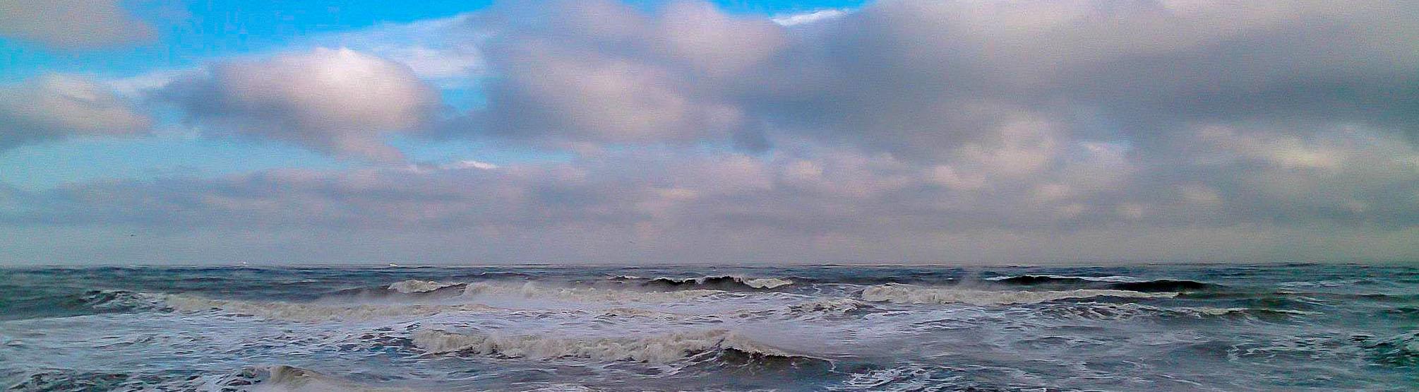 045. Marea iarna