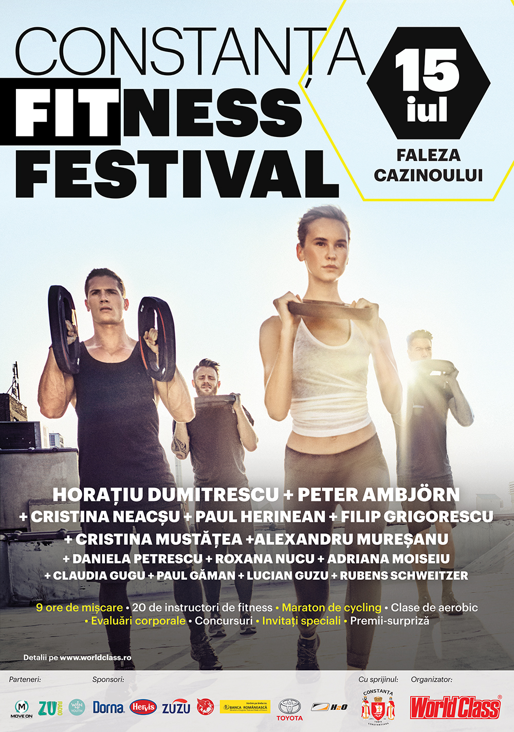 3001_p1109_fitness festival_CT_poster 70x100 _2 fin