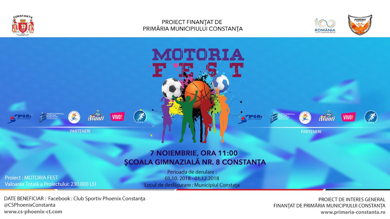afis-motoria-fest-07-11-2018
