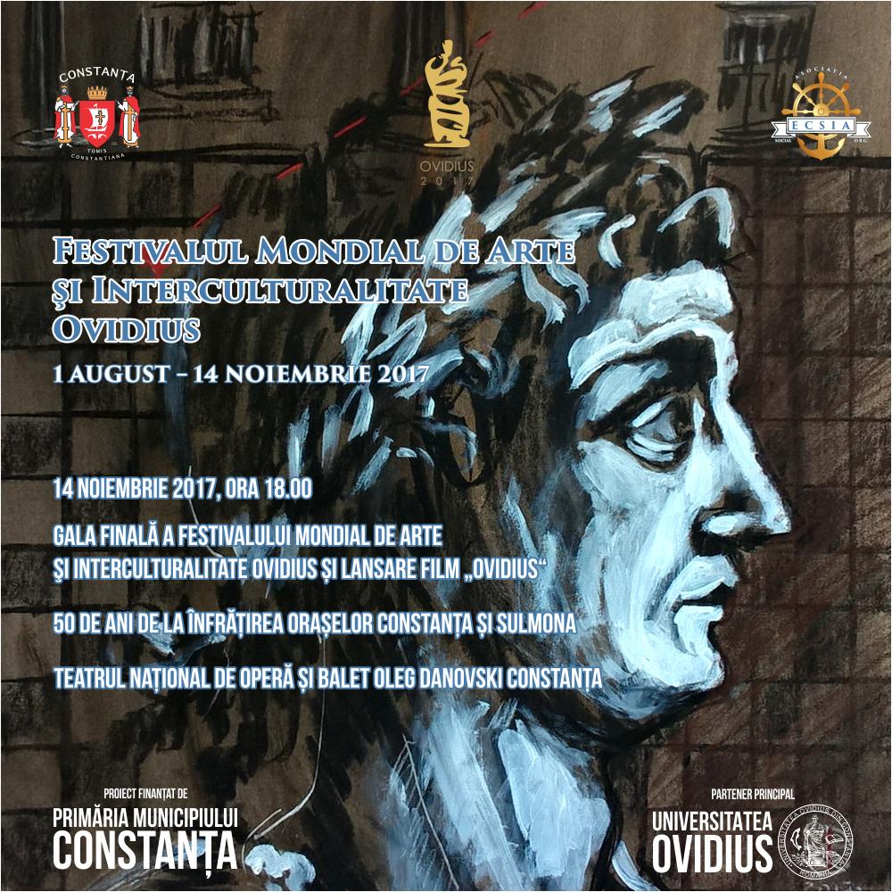 FB-Ovidius-ECSIA