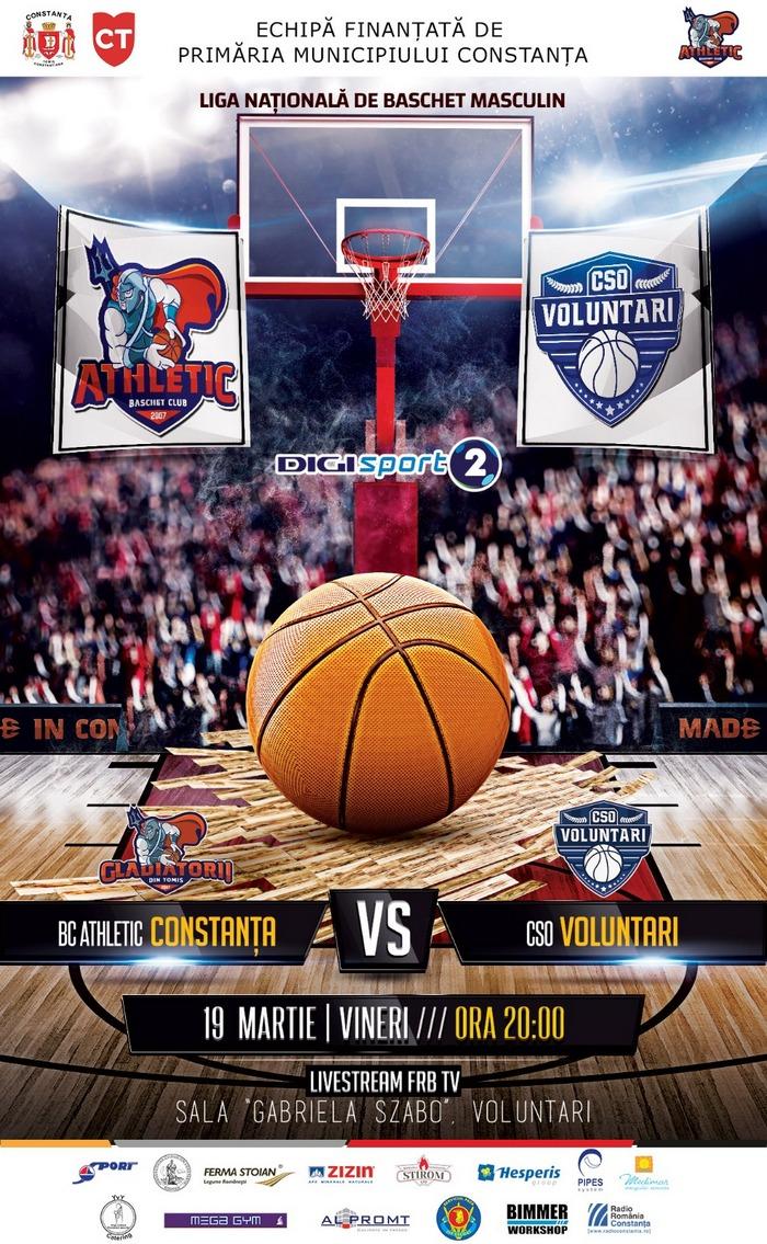 bc-athletic-vs-cso-voluntari-19-03-2021