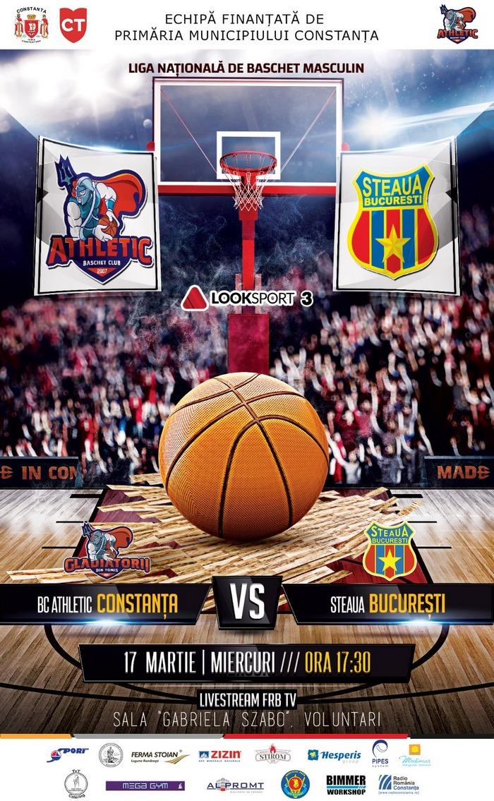 bc-atletic-vs-steaua-bucuresti-17-03-2021
