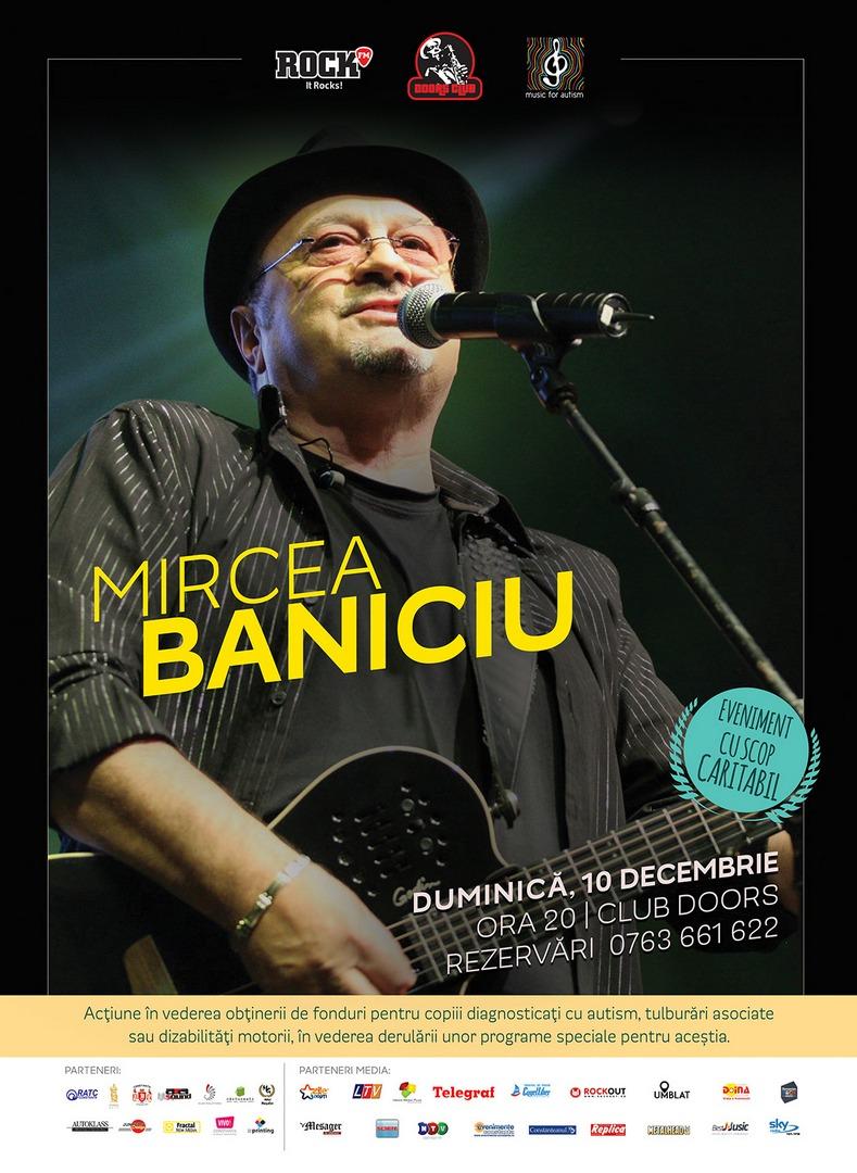 mircea baniciu 10 dec 2017 - 2