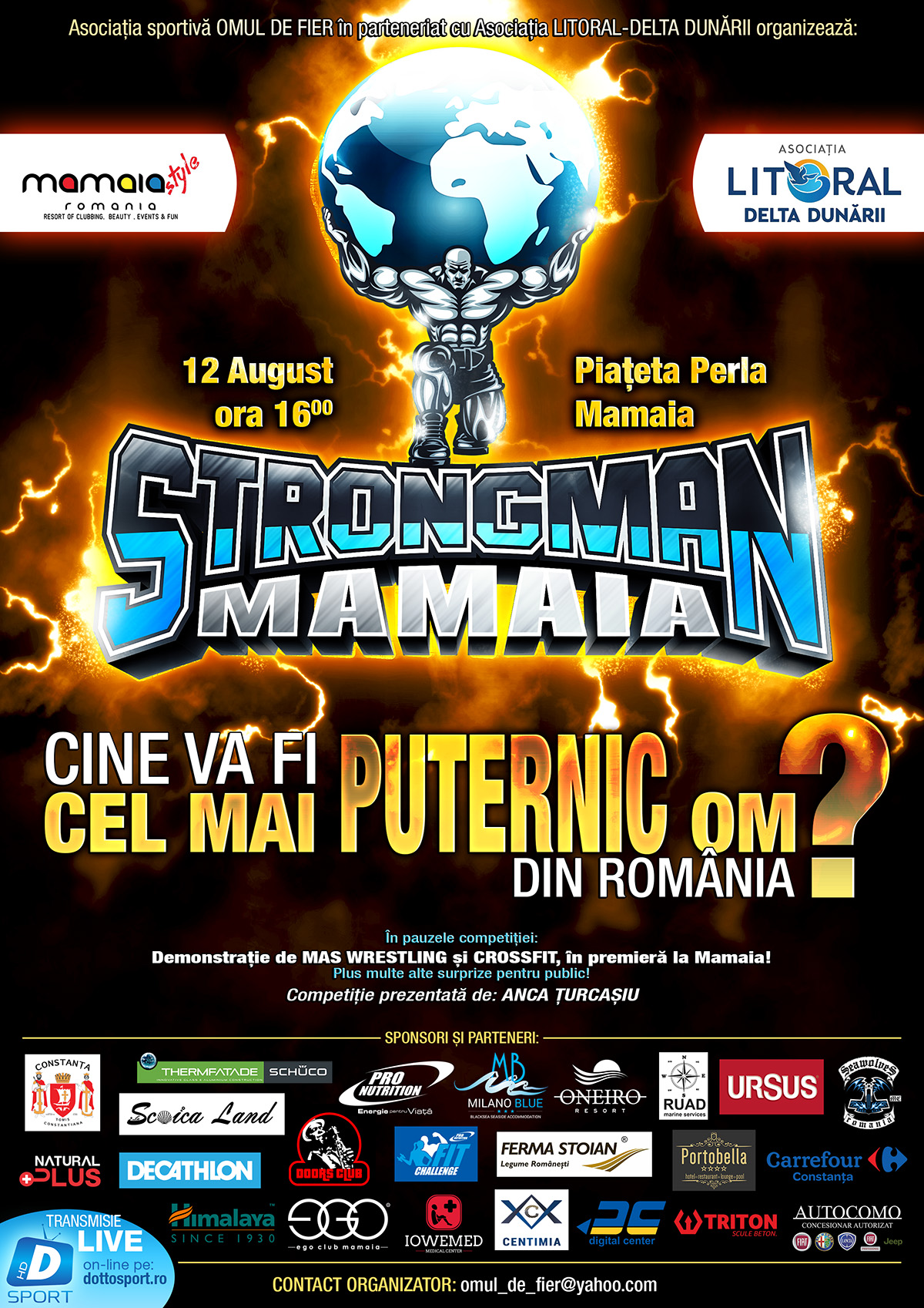 poster-strongman-WEB-5