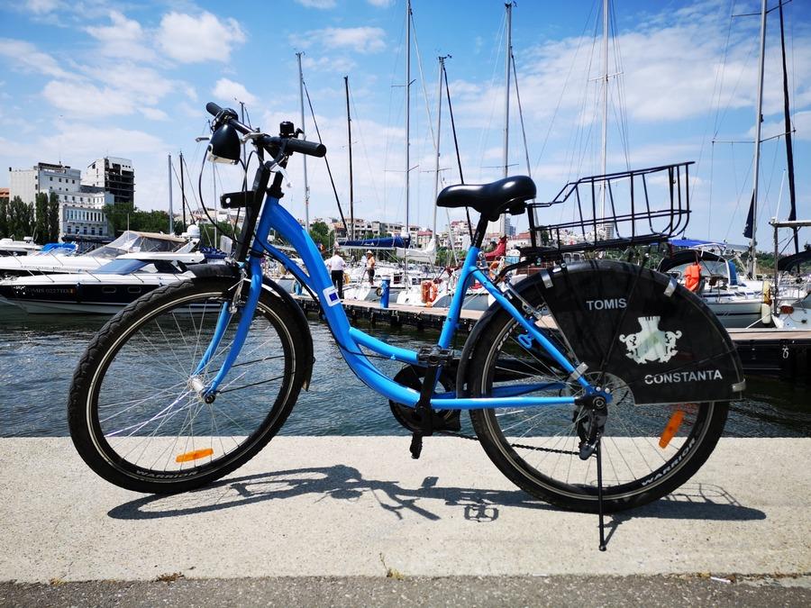 biciclete (1) site