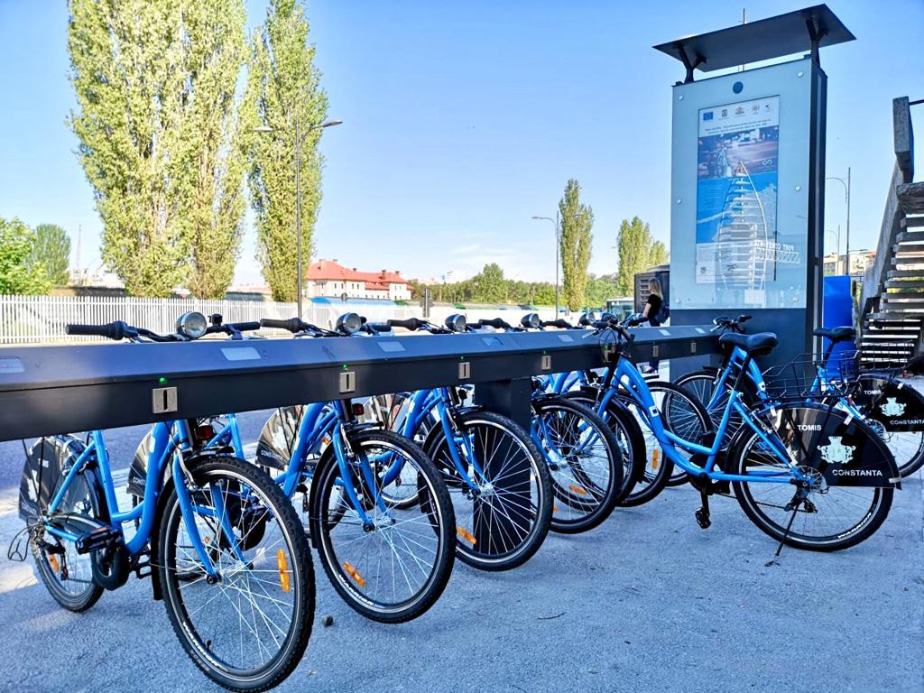 bike sharing (1)