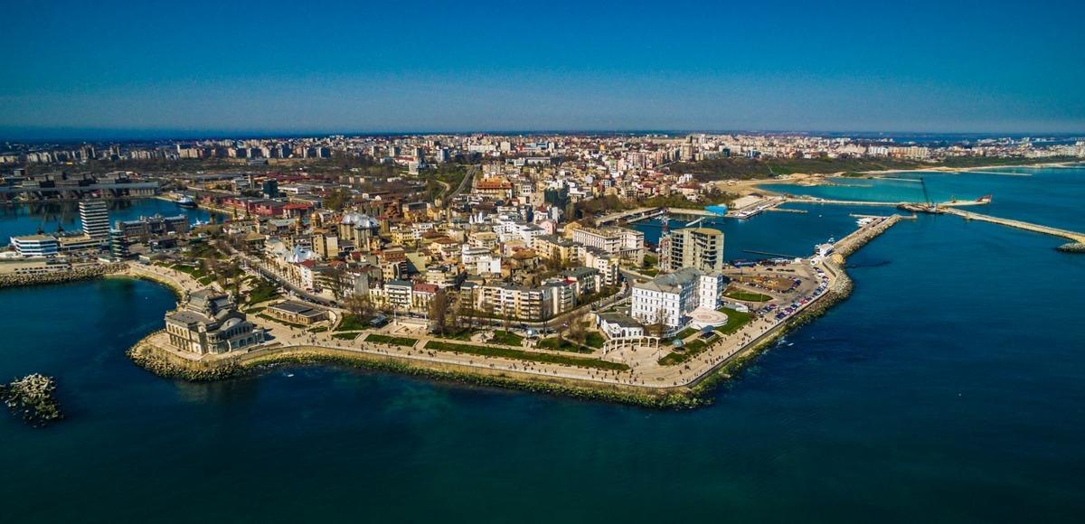 foto restrictii de circulatie Ziua Marinei Romane site