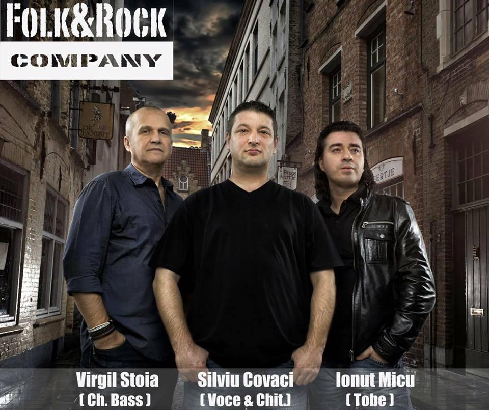 folk-rock-company