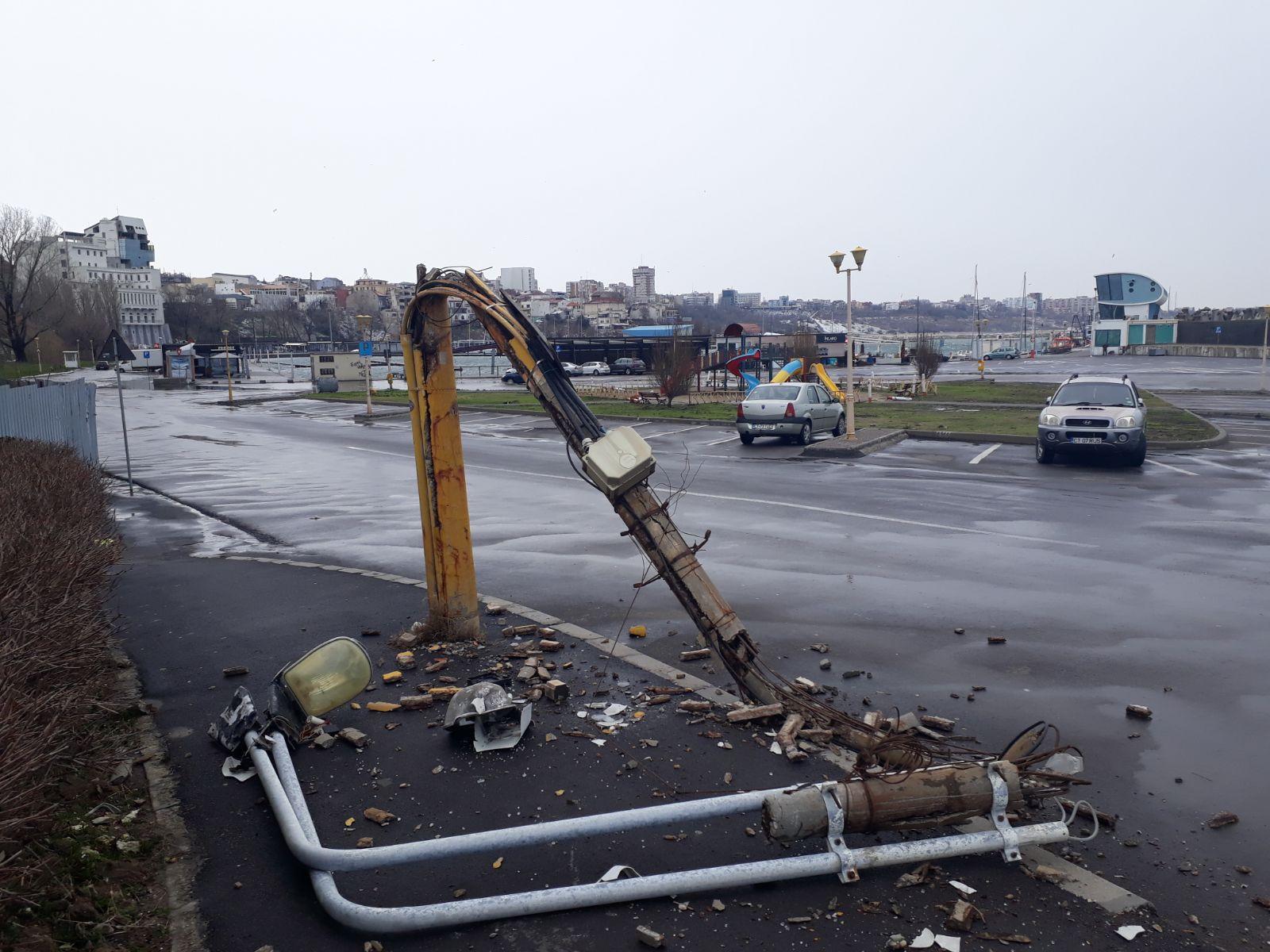 interventii-furtuna-18-01-2018-(17)