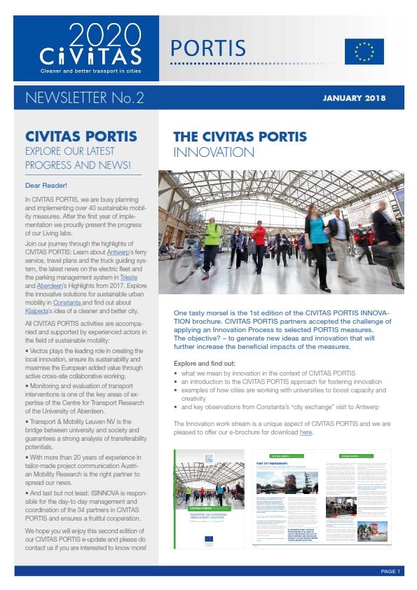 civitas_portis_newsletter_no2_001