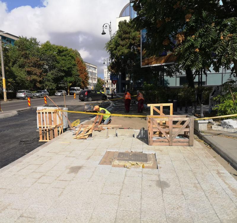 reabilitare trotuare (5) site