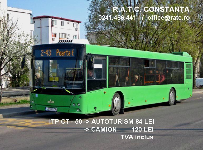 ratc-itp-5