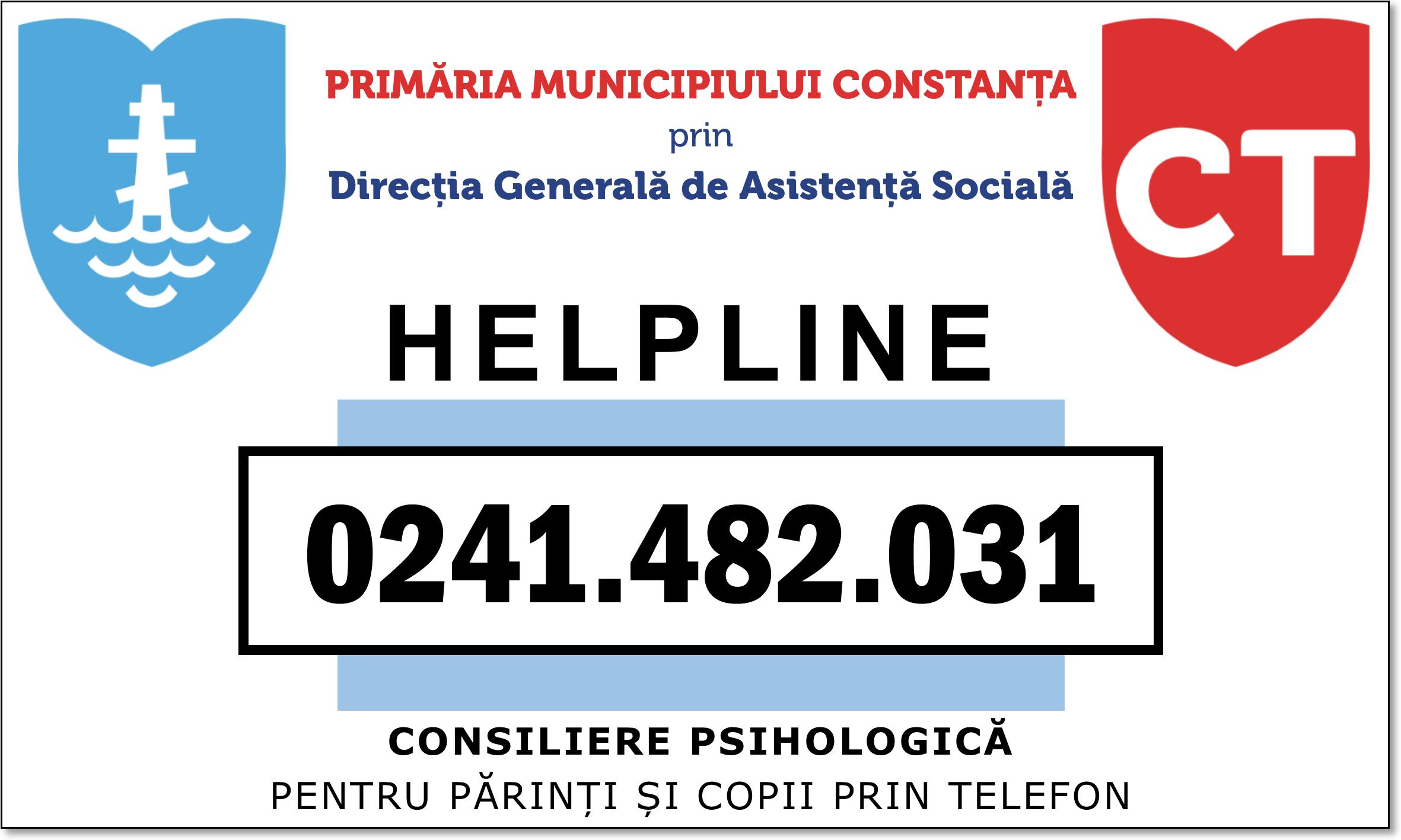 BANNER LINIE TELEFONICA 5