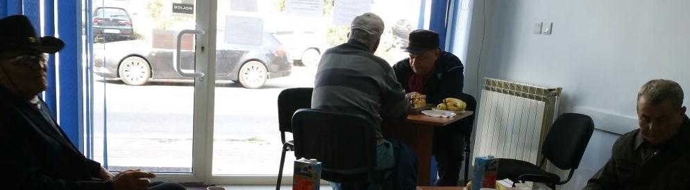 2017.10.01 - ziua internationala a pensionarului